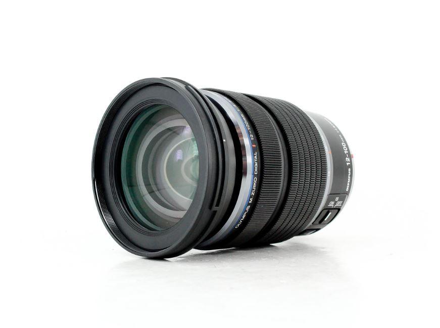 Best Micro 4/3 Zoom Lens