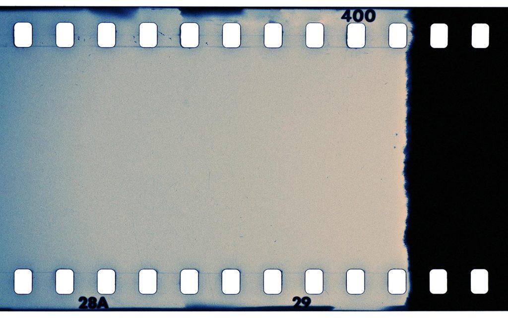 best 35mm film scanner