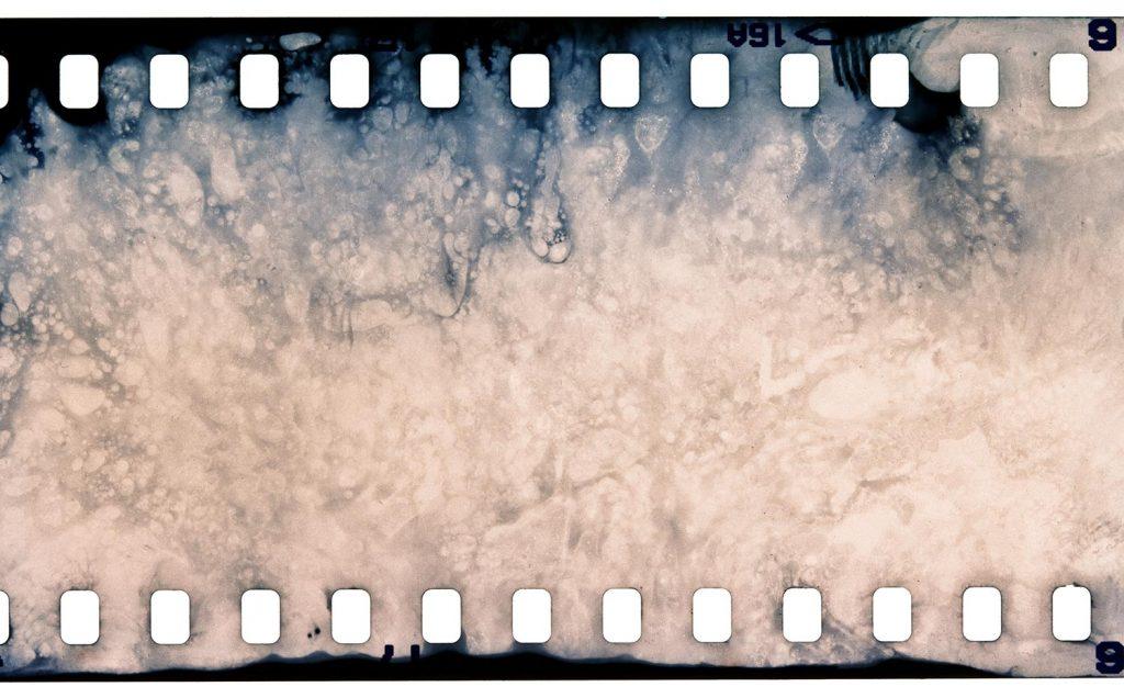 film scanner for negatives